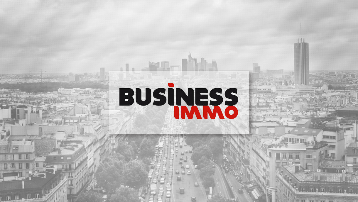 Business-Immo-Article