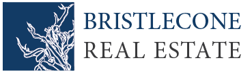 Bristlecone Real Estate Logo